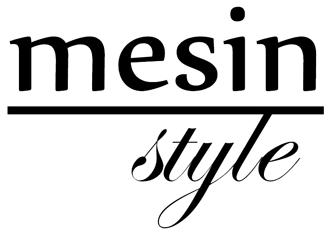 Mesin style